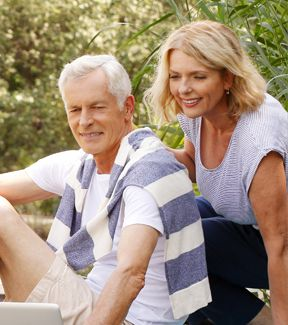 Retirement-and-Estate-Planning
